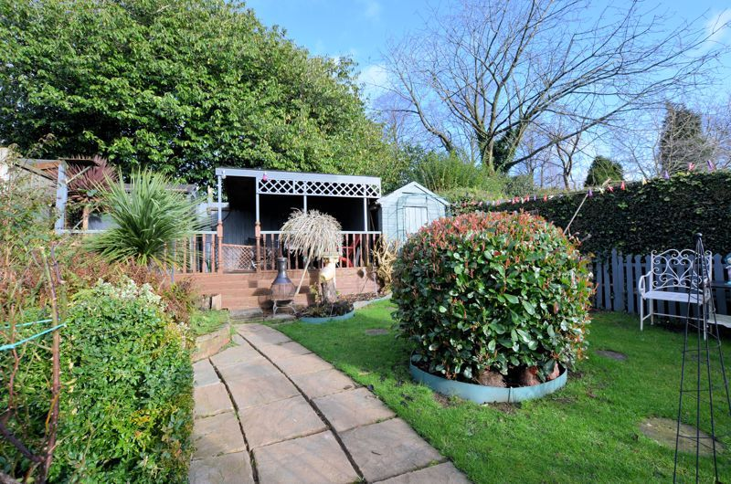 3 bed house for sale in Thimblemill Road 8