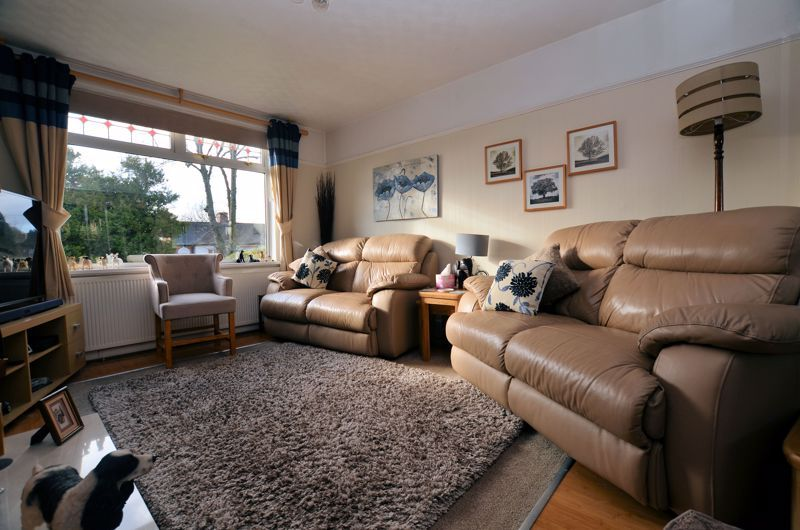 3 bed house for sale in Thimblemill Road  - Property Image 10