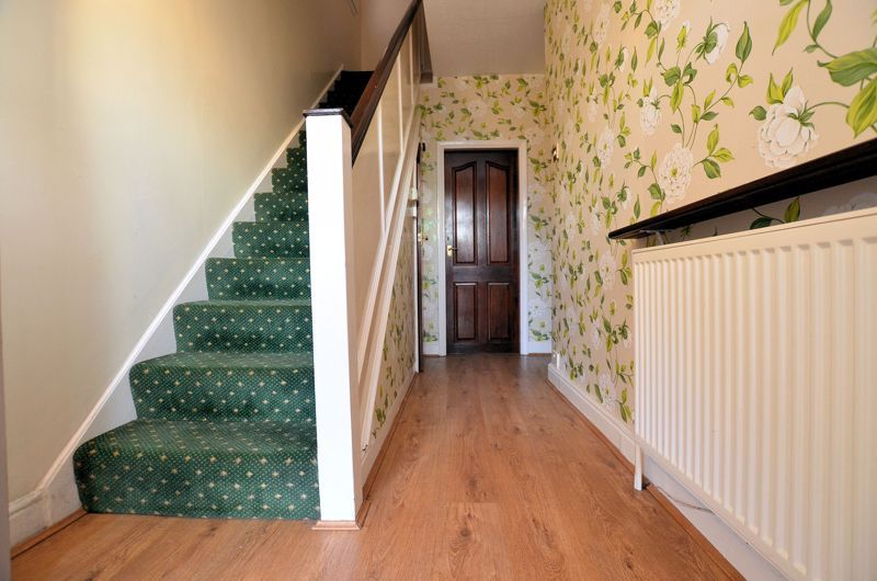 3 bed house for sale in Clive Road  - Property Image 11