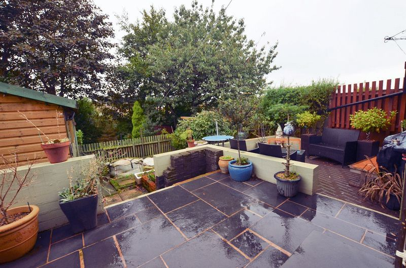 3 bed house for sale in Bodenham Road  - Property Image 12