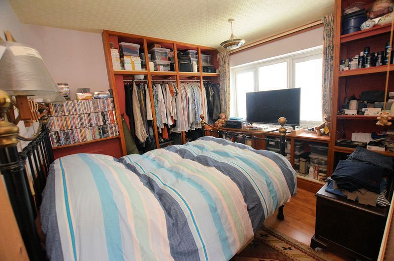3 bed house for sale in Bodenham Road 4