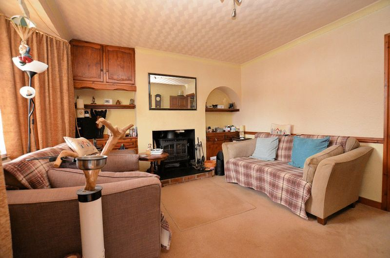 3 bed house for sale in Bodenham Road 7