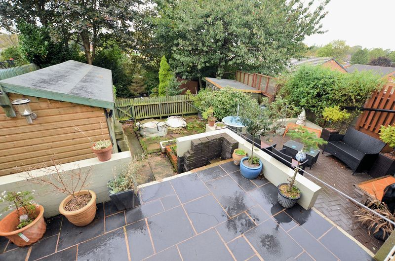 3 bed house for sale in Bodenham Road 8
