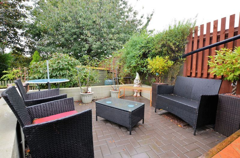 3 bed house for sale in Bodenham Road 9