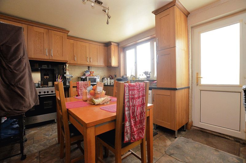 3 bed house for sale in Bodenham Road  - Property Image 10