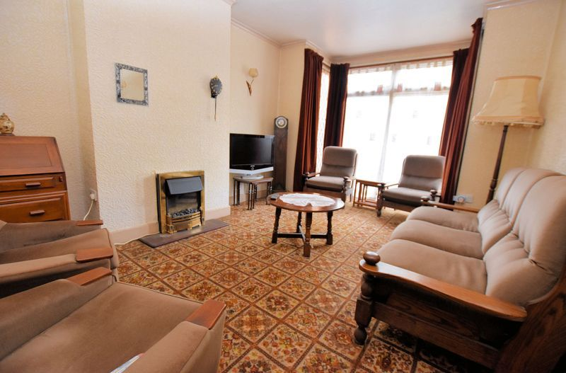 3 bed house for sale in Hagley Road West  - Property Image 2