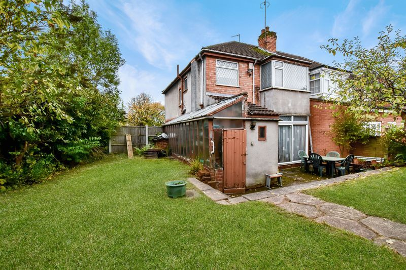 3 bed house for sale in Hagley Road West  - Property Image 12