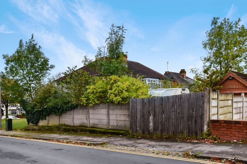 3 bed house for sale in Hagley Road West  - Property Image 18