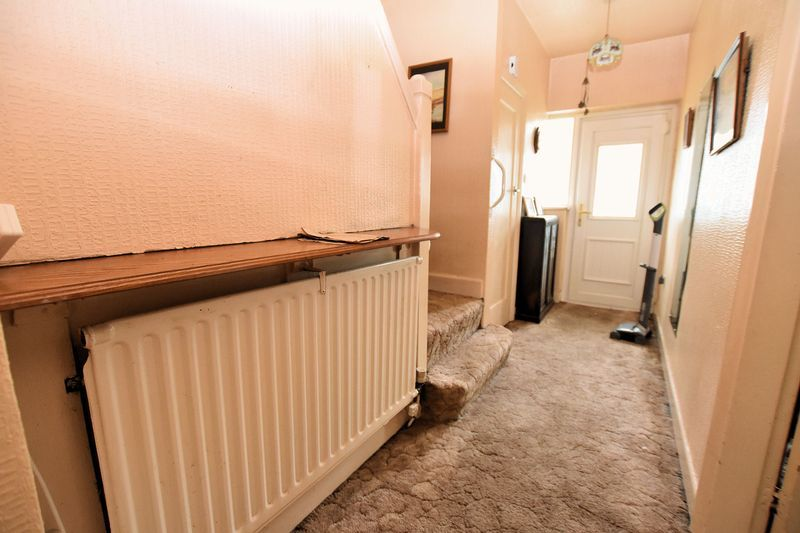 3 bed house for sale in Hagley Road West  - Property Image 5