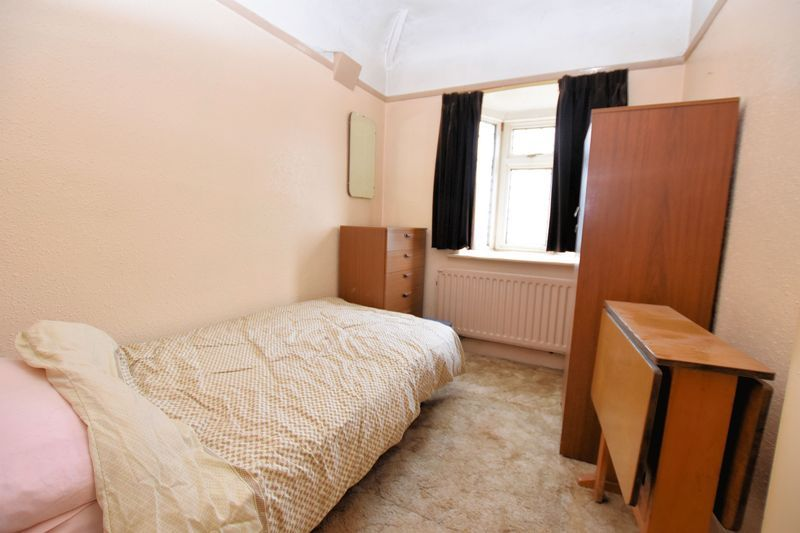 3 bed house for sale in Hagley Road West 9