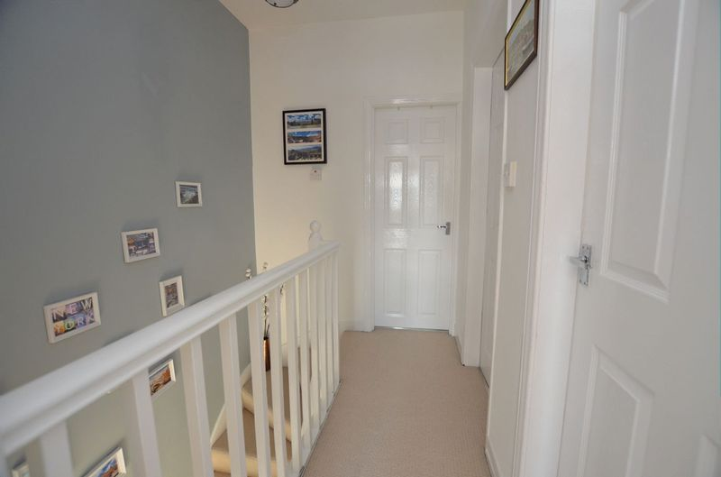 3 bed house for sale in Aubrey Road 13
