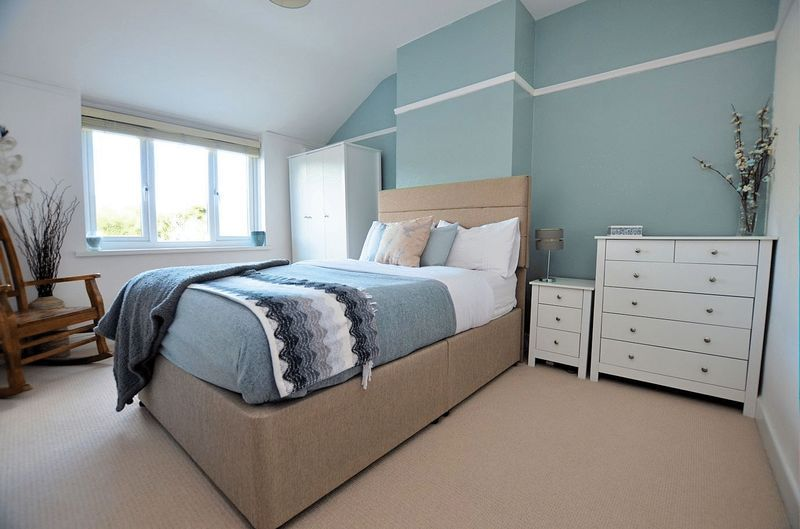 3 bed house for sale in Aubrey Road                    - Property Image 14