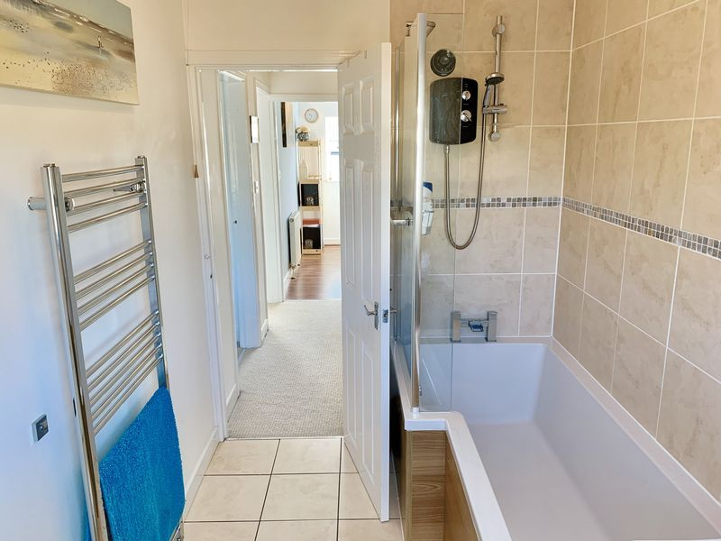 3 bed house for sale in Aubrey Road  - Property Image 17