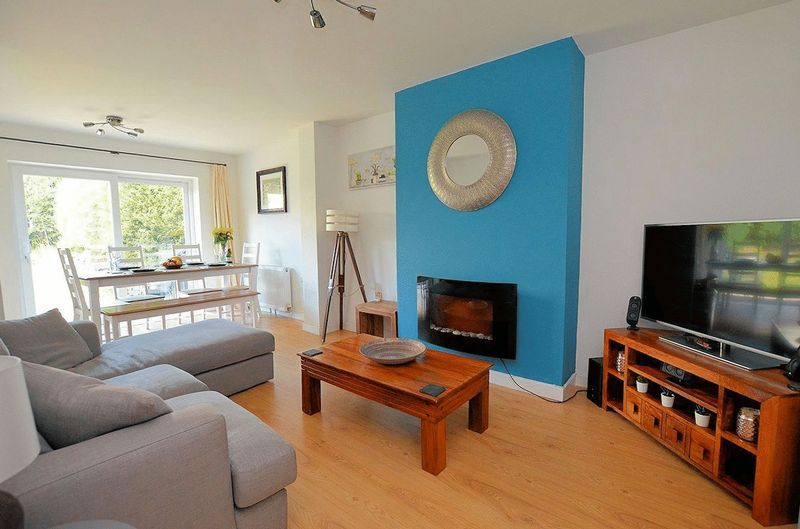3 bed house for sale in Aubrey Road 5