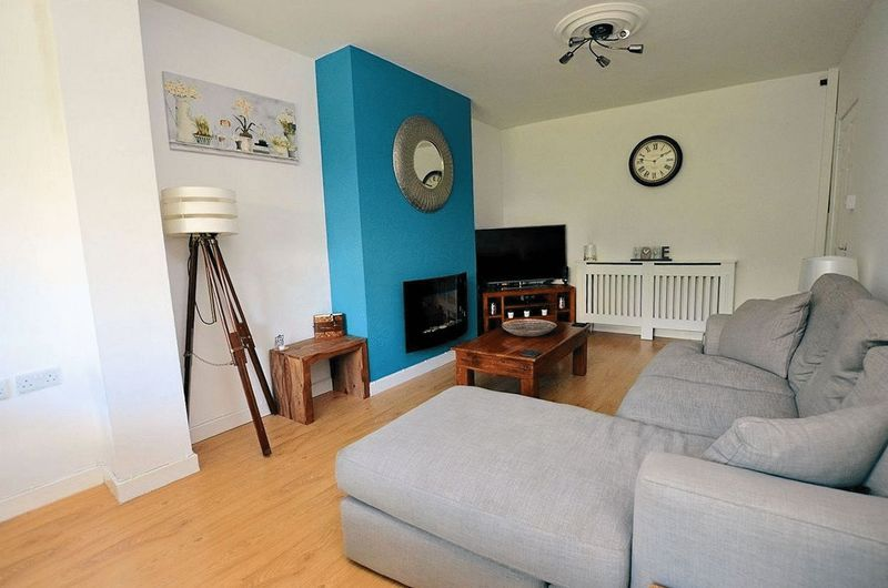3 bed house for sale in Aubrey Road                    - Property Image 10