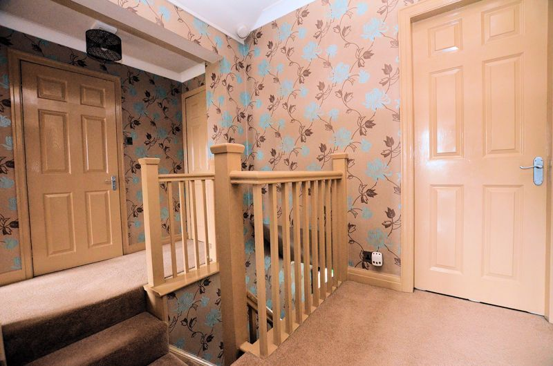 4 bed house for sale in Brandhall Road 11
