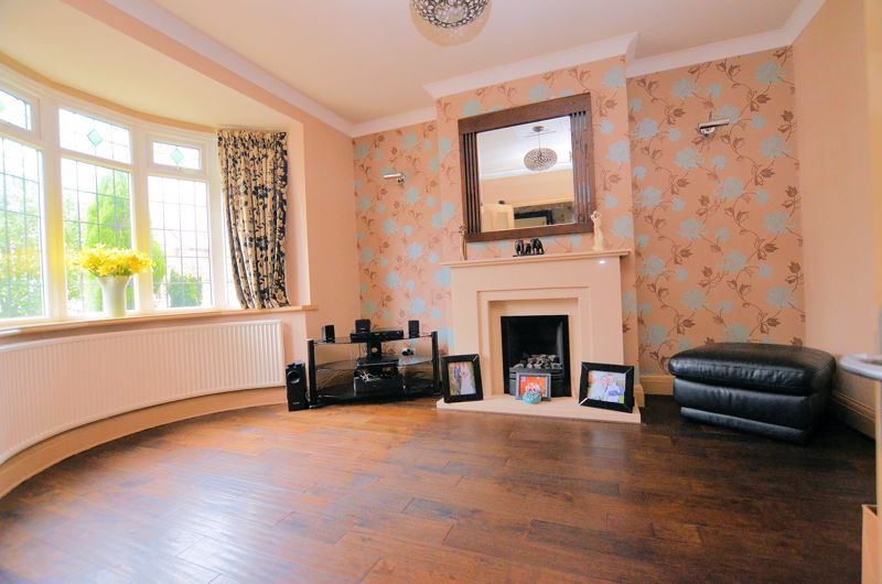 4 bed house for sale in Brandhall Road  - Property Image 17