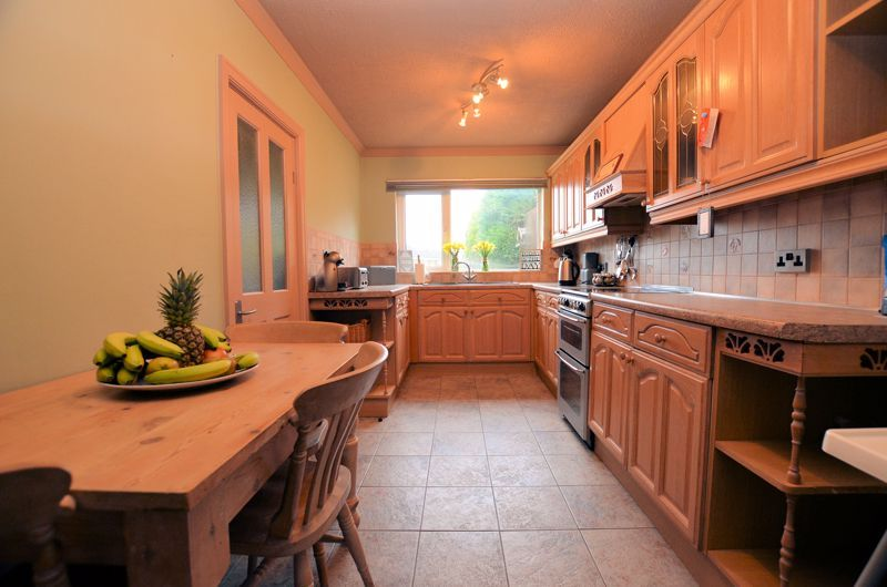 4 bed house for sale in Brandhall Road  - Property Image 4