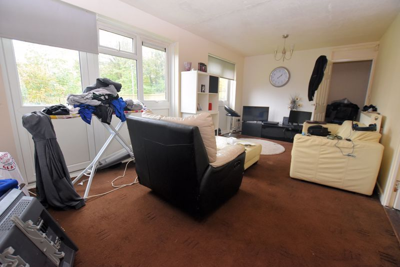 1 bed flat for sale in Gorsly Piece 3