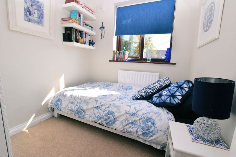 3 bed house for sale in Owens Way  - Property Image 11