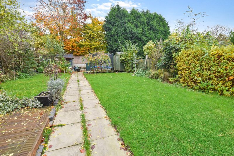 4 bed house for sale in Cornwall Avenue  - Property Image 16