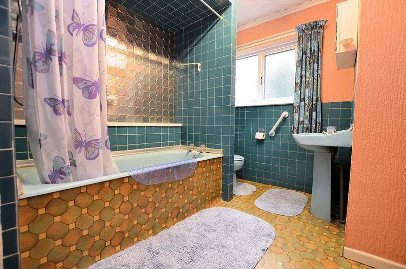 2 bed house for sale in Frederick Road 7