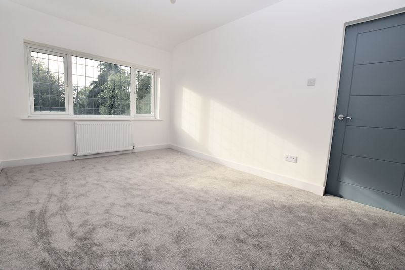 3 bed house for sale in Ridgacre Road  - Property Image 11