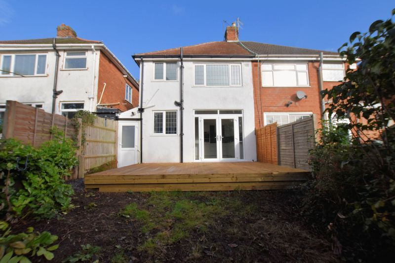 3 bed house for sale in Ridgacre Road  - Property Image 17