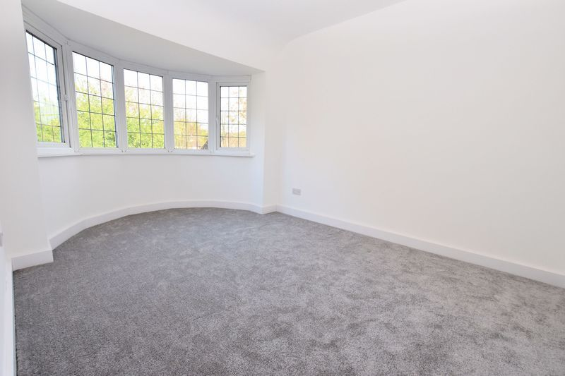 3 bed house for sale in Ridgacre Road  - Property Image 10