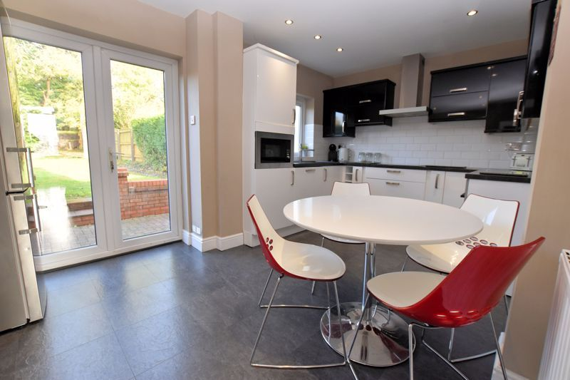 3 bed house for sale in Ridgacre Road 1