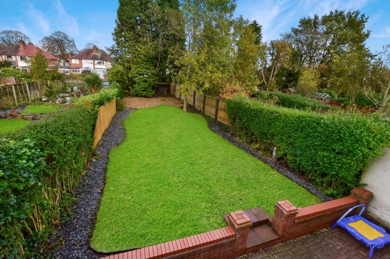 3 bed house for sale in Ridgacre Road 17