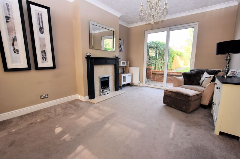 3 bed house for sale in Ridgacre Road 6