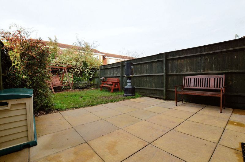 3 bed house for sale in Clay Lane 16