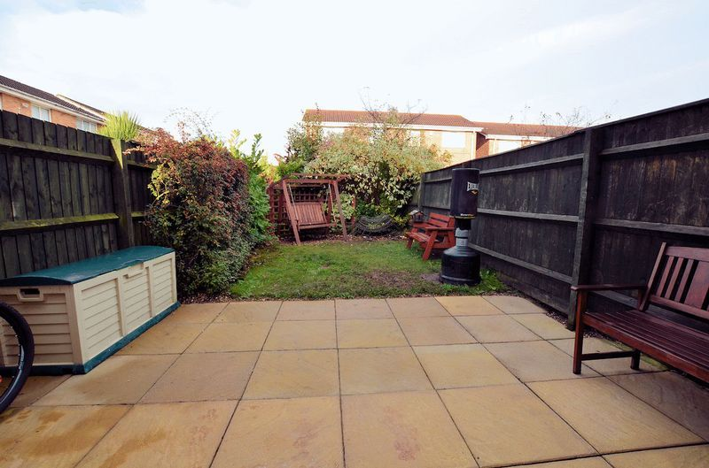 3 bed house for sale in Clay Lane  - Property Image 4