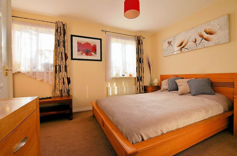 3 bed house for sale in Clay Lane  - Property Image 5