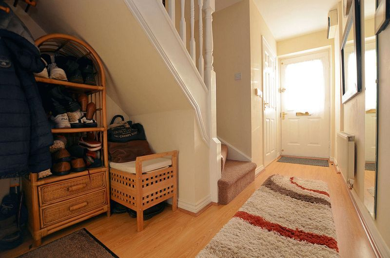 3 bed house for sale in Clay Lane  - Property Image 8