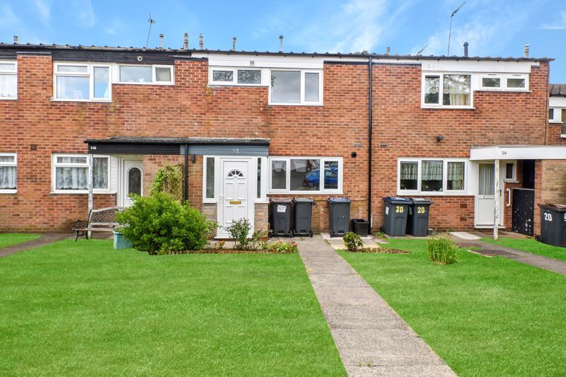 3 bed house for sale in Rutters Meadow 1
