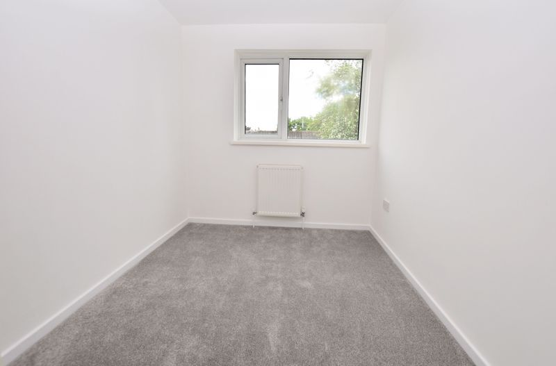 3 bed house for sale in Rutters Meadow  - Property Image 13