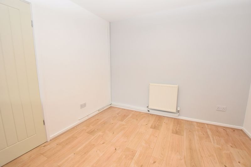 3 bed house for sale in Rutters Meadow  - Property Image 15