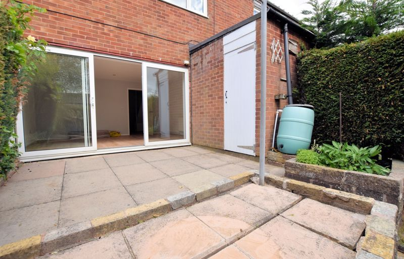 3 bed house for sale in Rutters Meadow 16