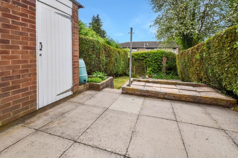 3 bed house for sale in Rutters Meadow 4