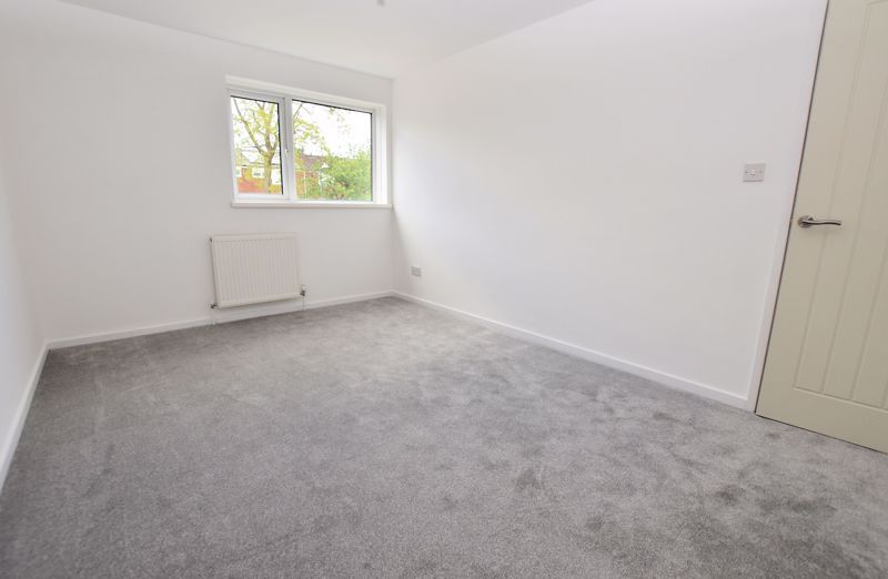 3 bed house for sale in Rutters Meadow  - Property Image 5