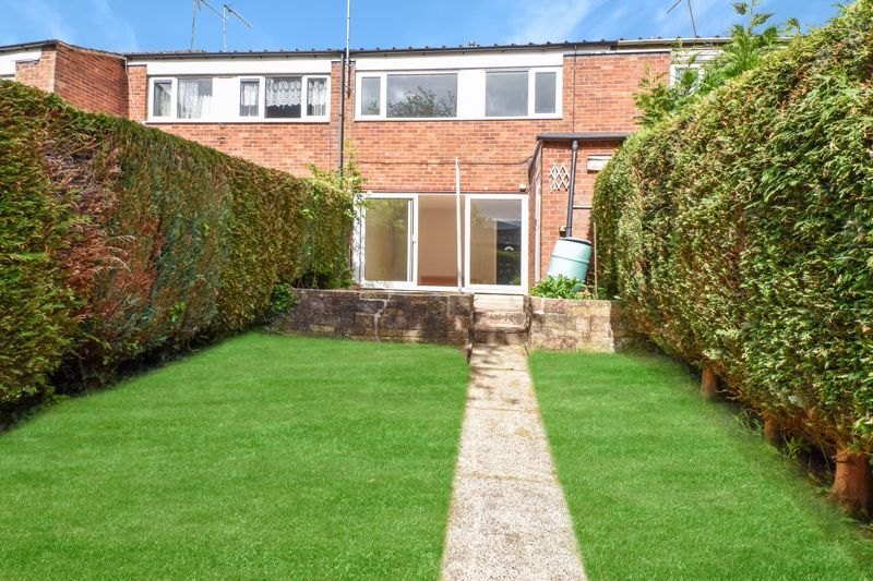 3 bed house for sale in Rutters Meadow 10