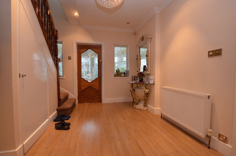 6 bed house for sale in Croftdown Road  - Property Image 12