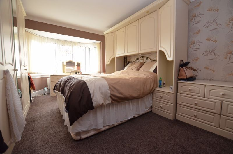 6 bed house for sale in Croftdown Road  - Property Image 17