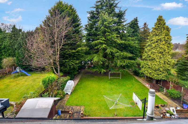 6 bed house for sale in Croftdown Road 4