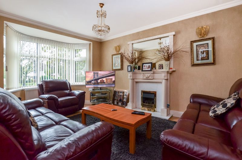 6 bed house for sale in Croftdown Road 5