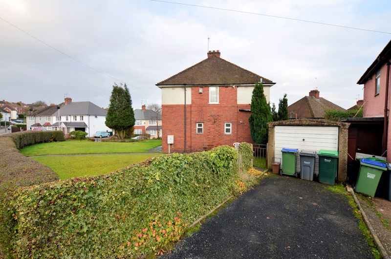 3 bed house for sale in Edmonds Road  - Property Image 9