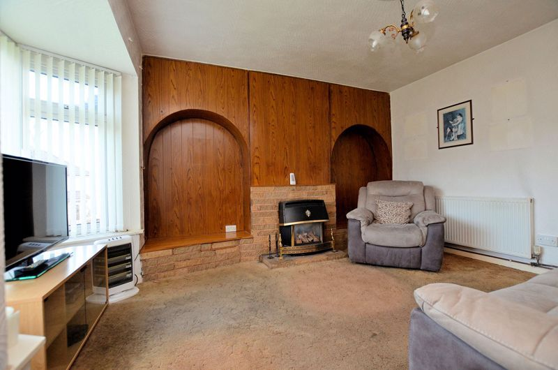 3 bed house for sale in Edmonds Road  - Property Image 10
