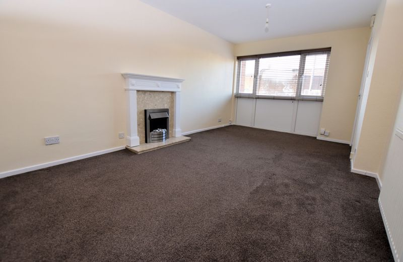 3 bed house for sale in Nimmings Road  - Property Image 3
